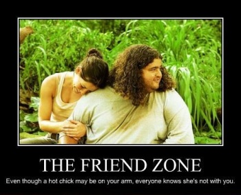 friend-zone-lost