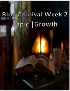 Blog Carnival Post|Growth|