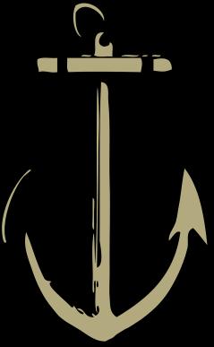 anchor-34548_1280
