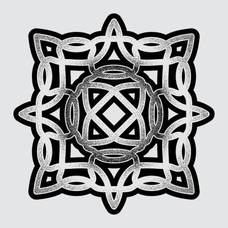 celtic-1586564_640.jpg