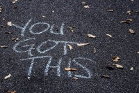 Staying Motivated takes Conscious awareness- Use these steps to stay motivated