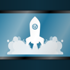 Leave Free WordPress Behind -Embed Whatever You Want…