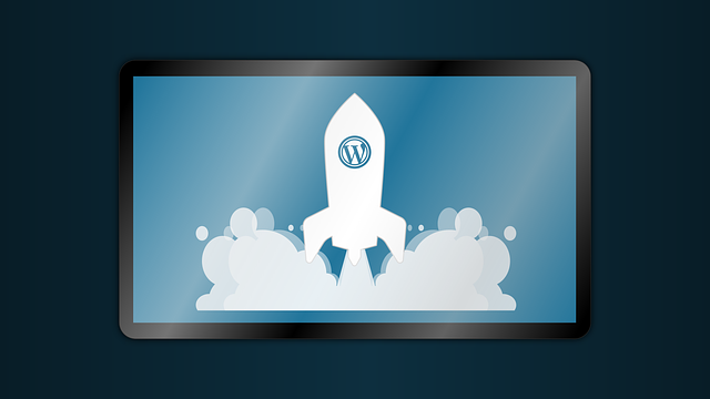 Let Me Build Your Complimentary Startup WordPress Blog.