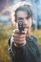 10:22pm #GunTalk
